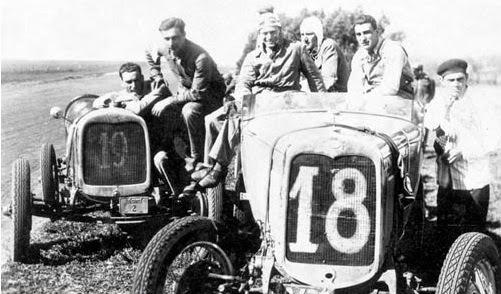 Ford A 1929.jpg