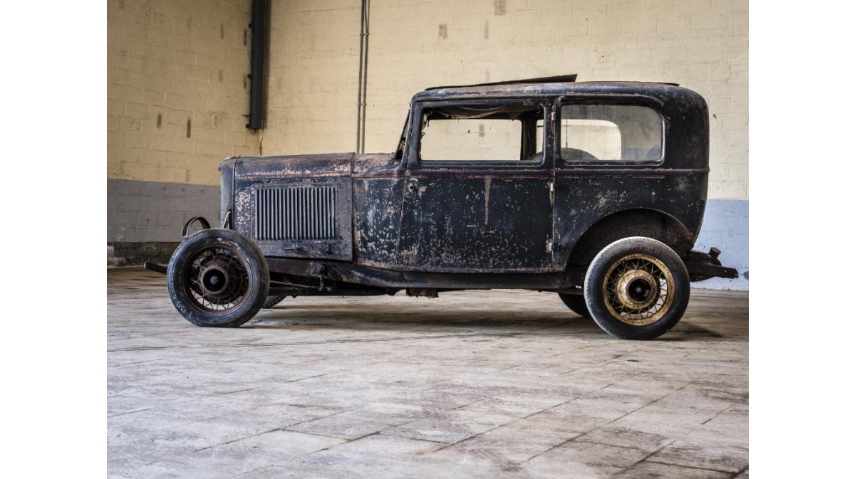 ford a venduta 5300eur collindubocagecom2.png
