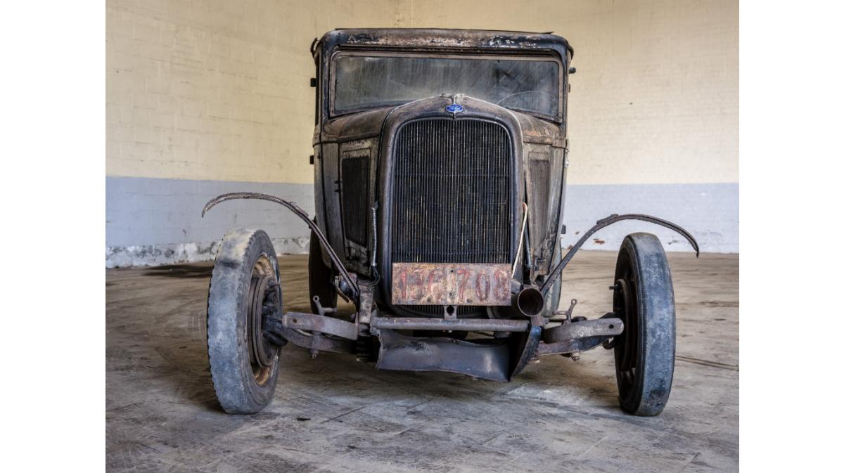 ford a venduta 5300eur collindubocagecom3.png