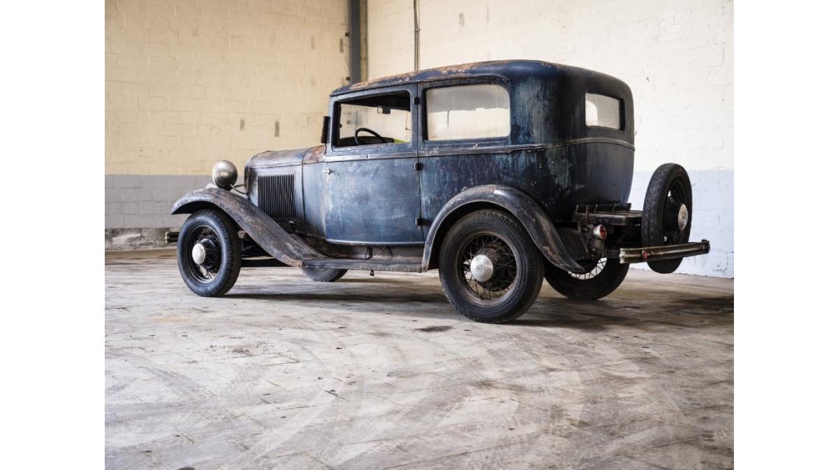 ford a venduta 6500eur collindubocagecom3.png
