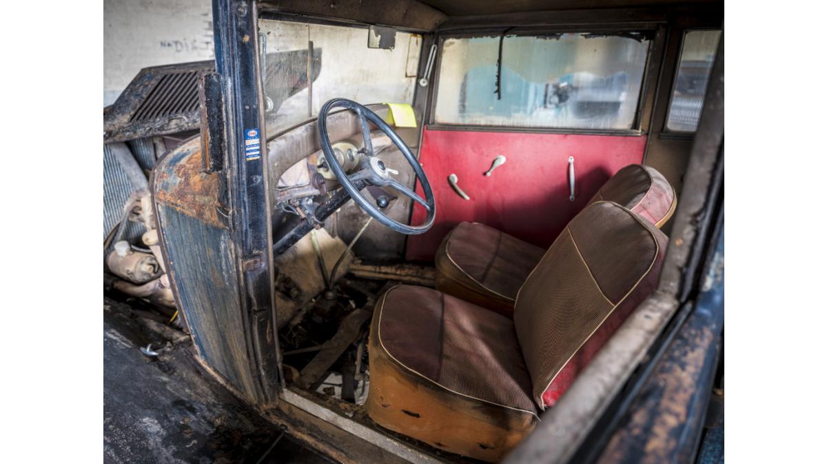 ford a venduta 6500eur collindubocagecom6.png