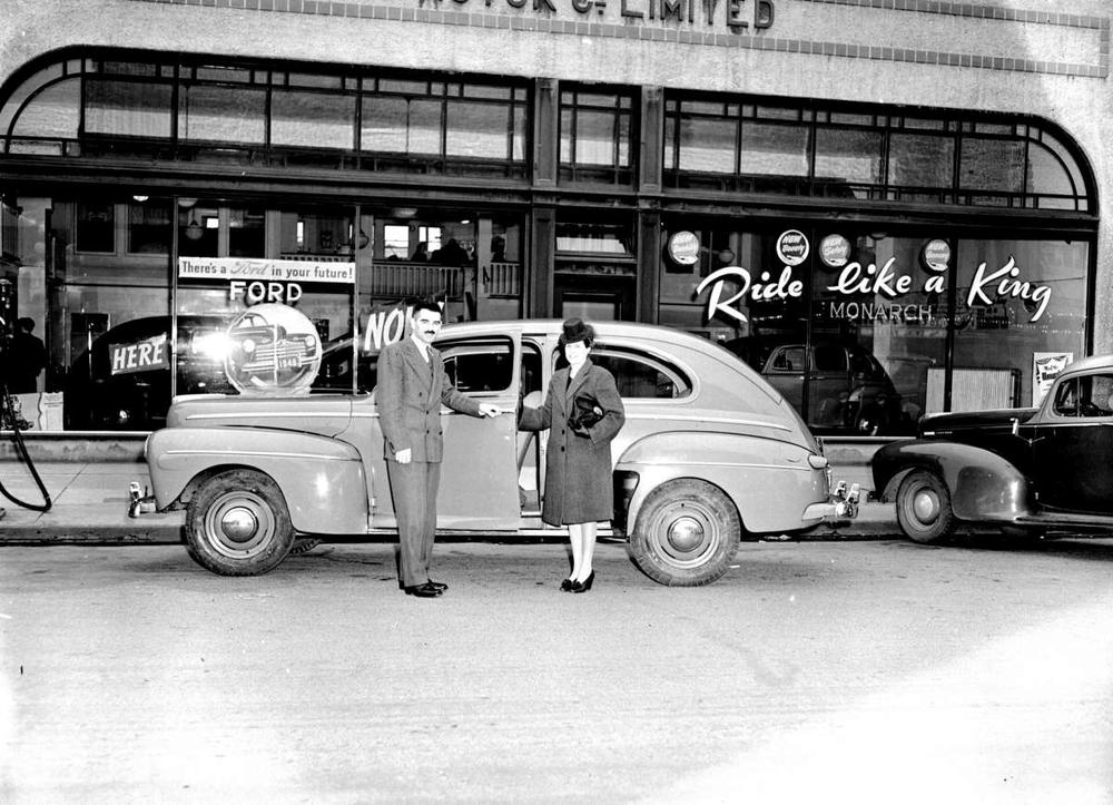 Ford and Monarch dealership.jpg