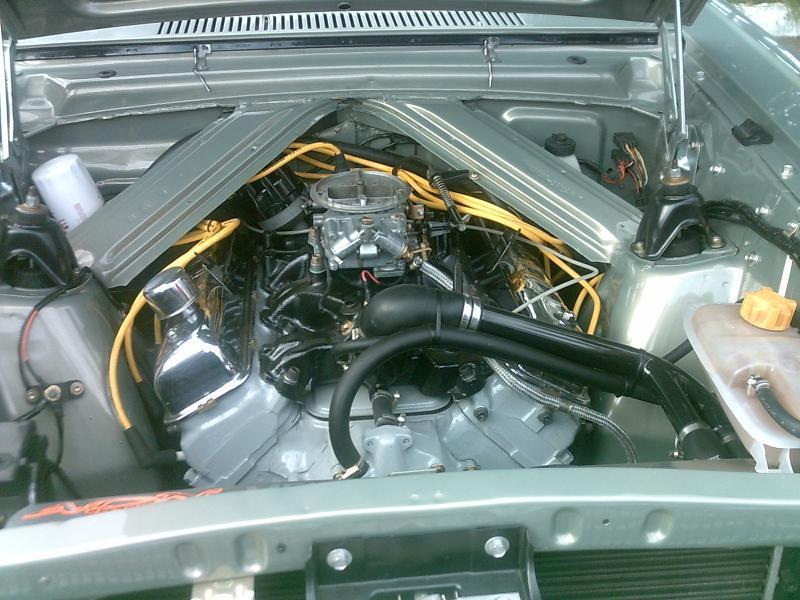 Ford-ARG-Y-block-Fase-2-Falcon.jpg