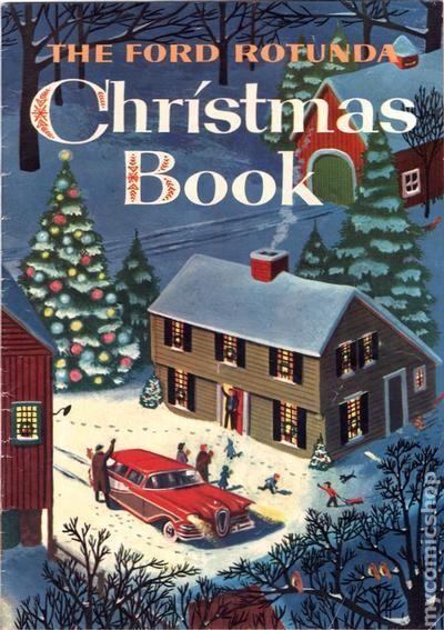 Ford christmas book.jpg
