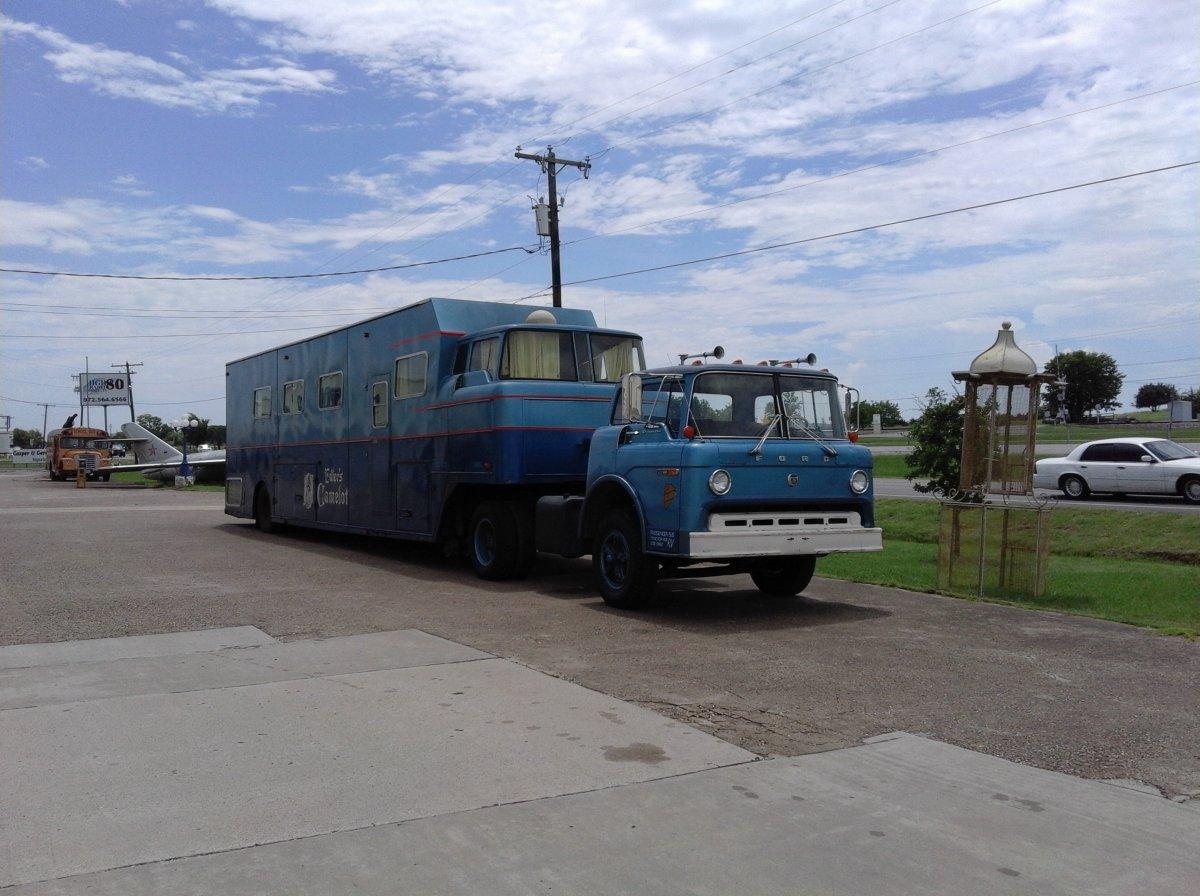 Ford COE and camper.jpg