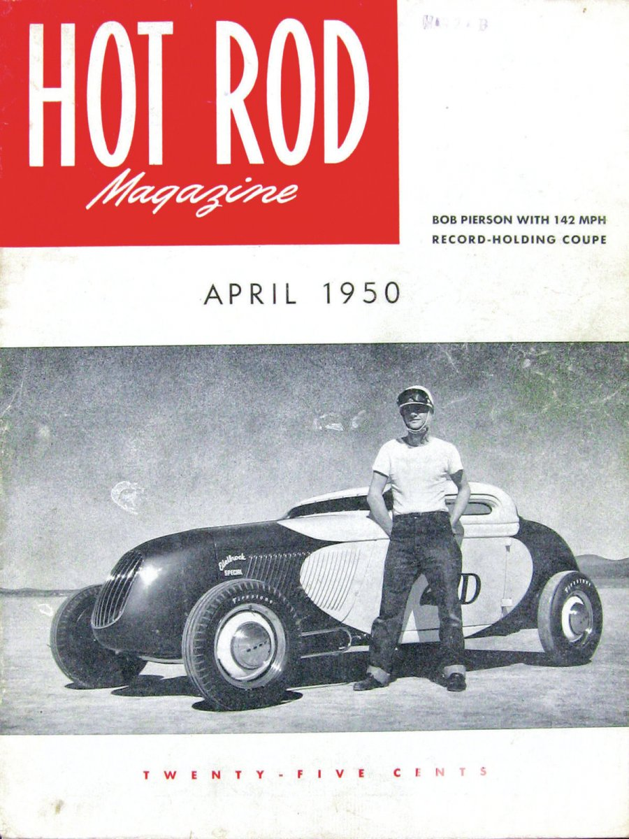 ford-coupe-april-1950-hot-rod-cover-pierson.jpg