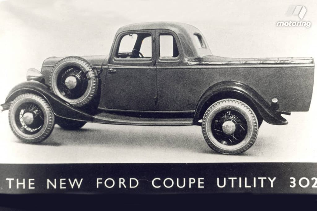 Ford-Coupe-Utility.jpg