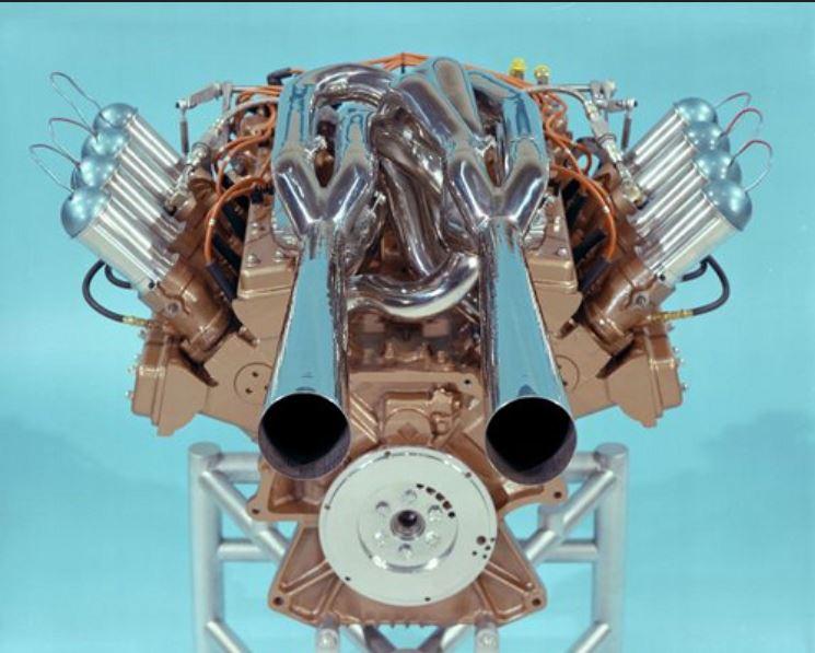 Ford DOHC 1.JPG