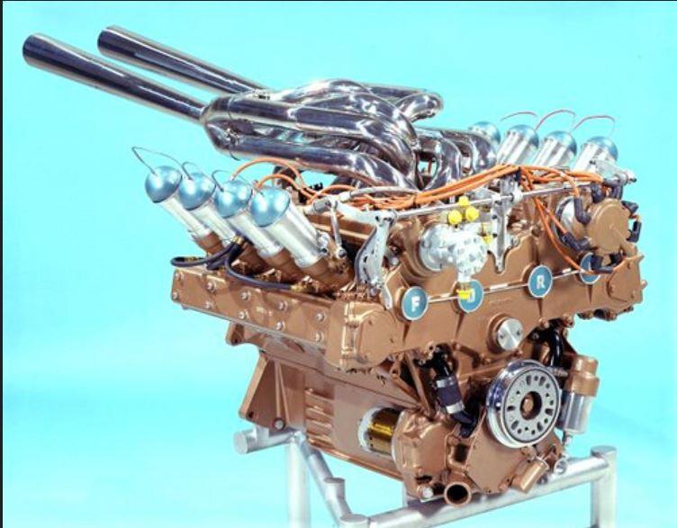 Ford DOHC.JPG
