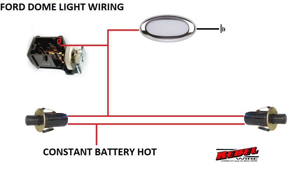 ford dome light wiring.jpg