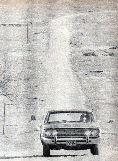 ford-fairlane-500-12.jpeg