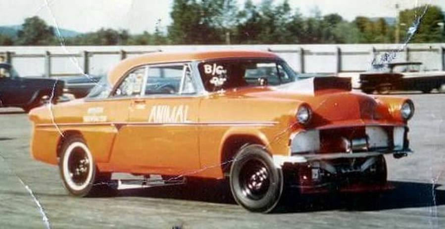 Ford gasser.jpg