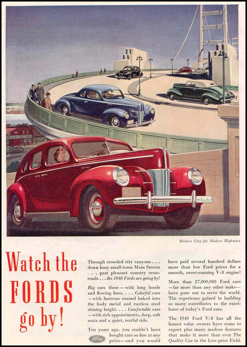 Ford-Good-03-01-1940-64-M5.jpg