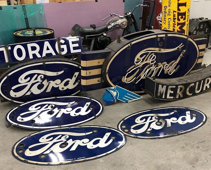 ford merch.jpg