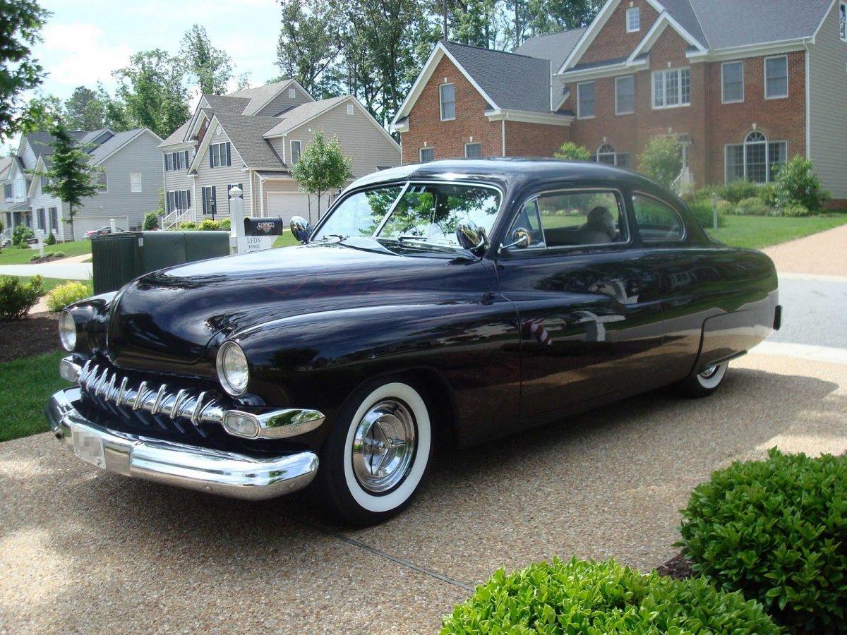 Ford-Mercury-Custom-Car,1951.jpg