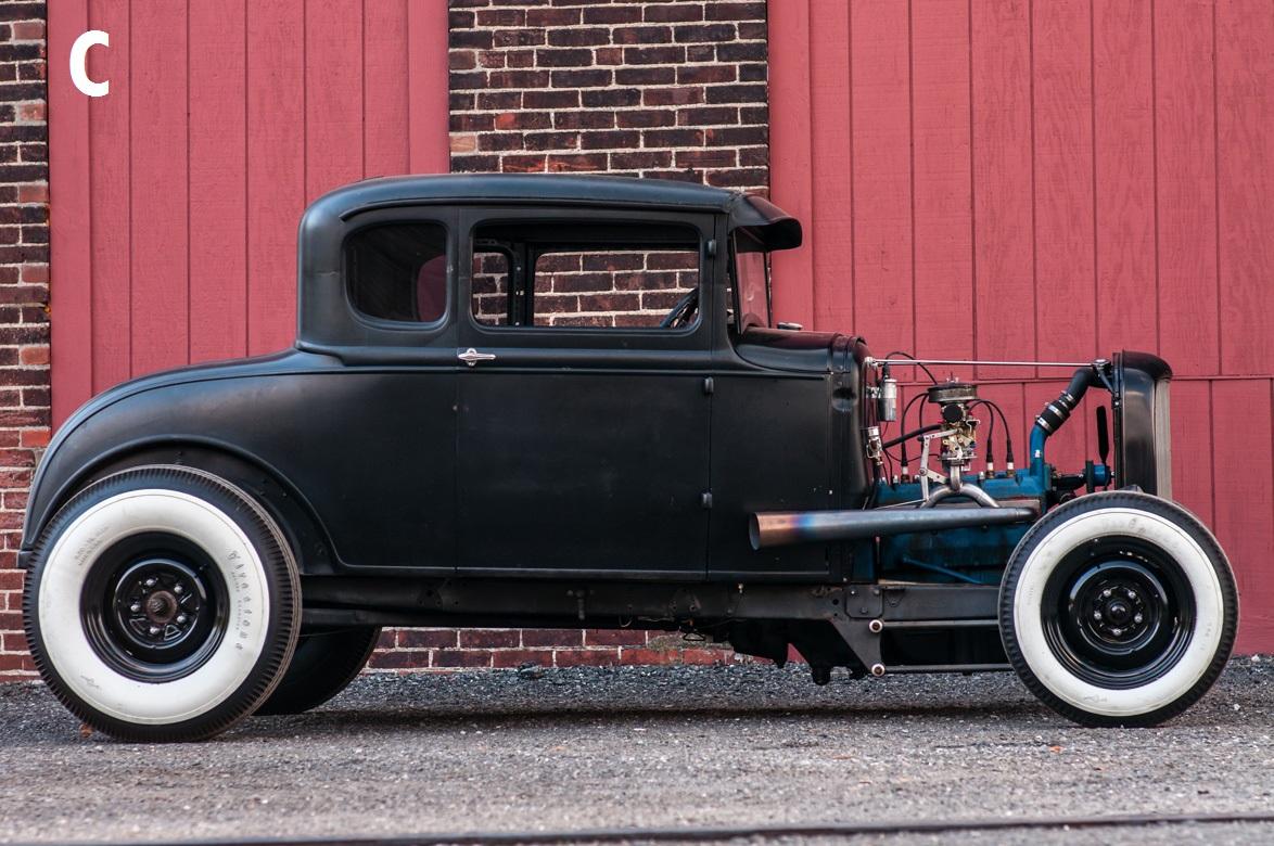 Ford-Model-A-1931-hot-rod-flathead024.jpg