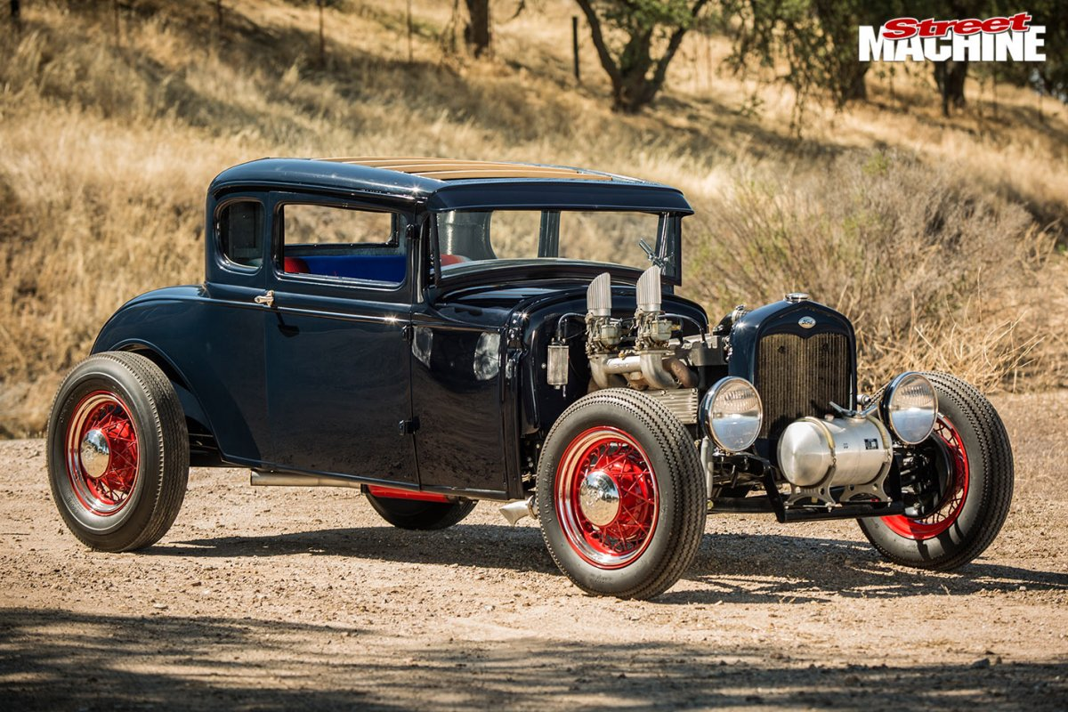 ford-model-a-coupe-2-nw.jpg