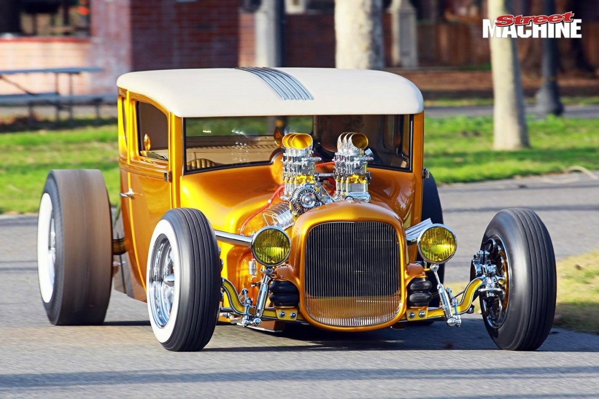 ford-model-t-onroad.jpg