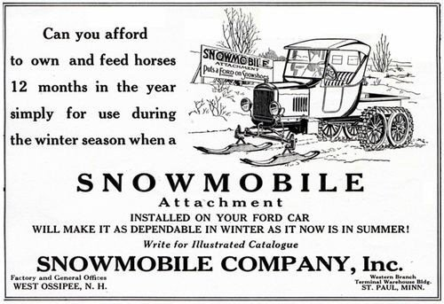 Ford-Model-T-Snowmobile-ad%20(1).jpeg