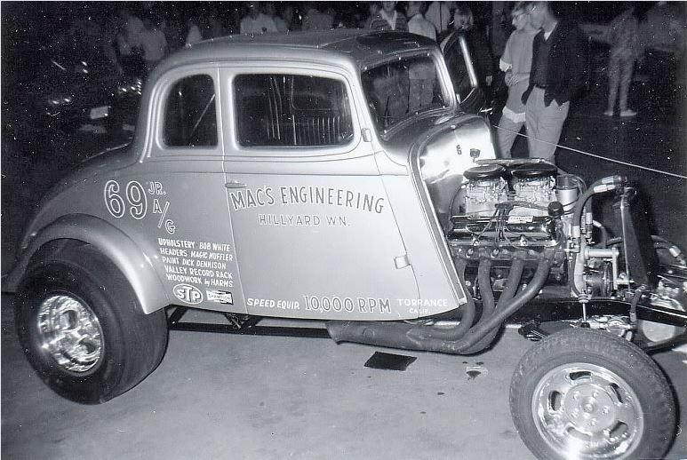 Ford Power Macs Engineering.JPG