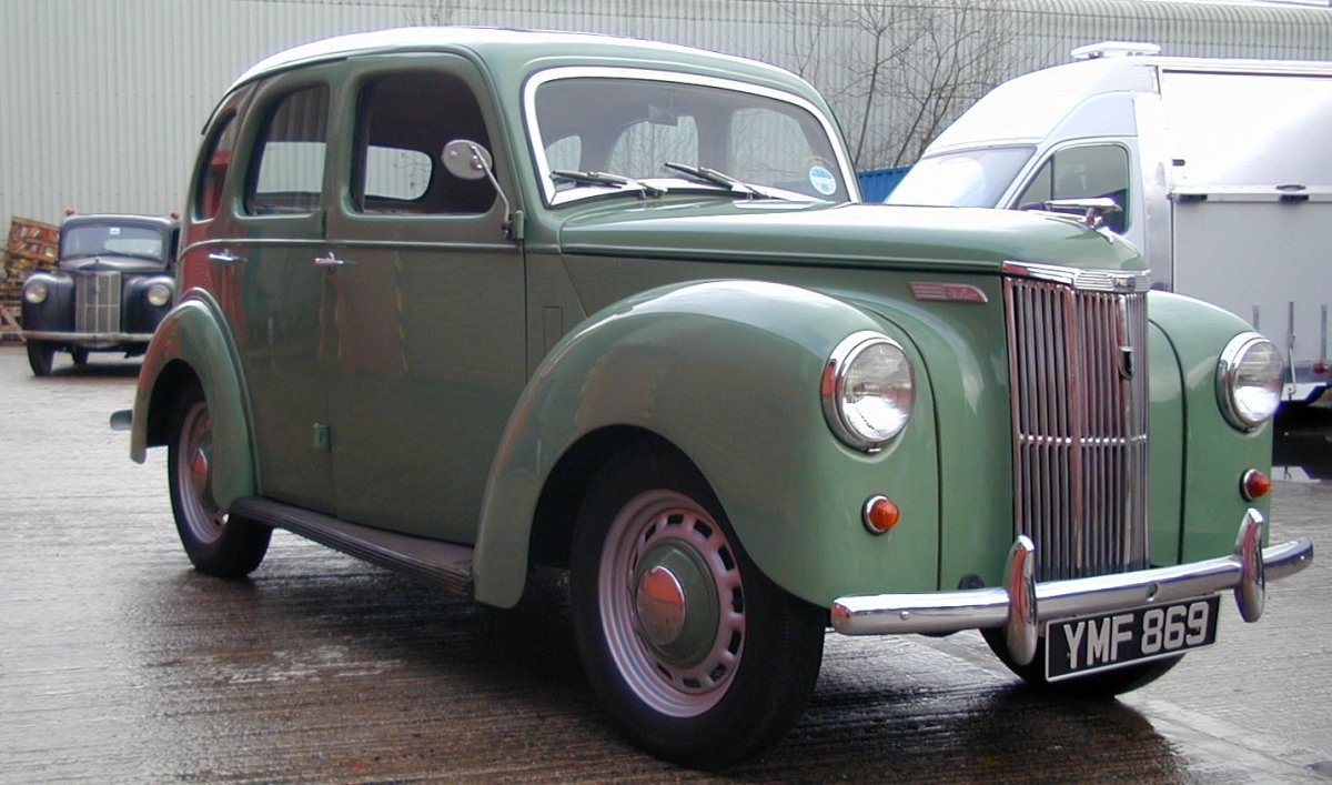Ford-Prefect-1955-1.jpg