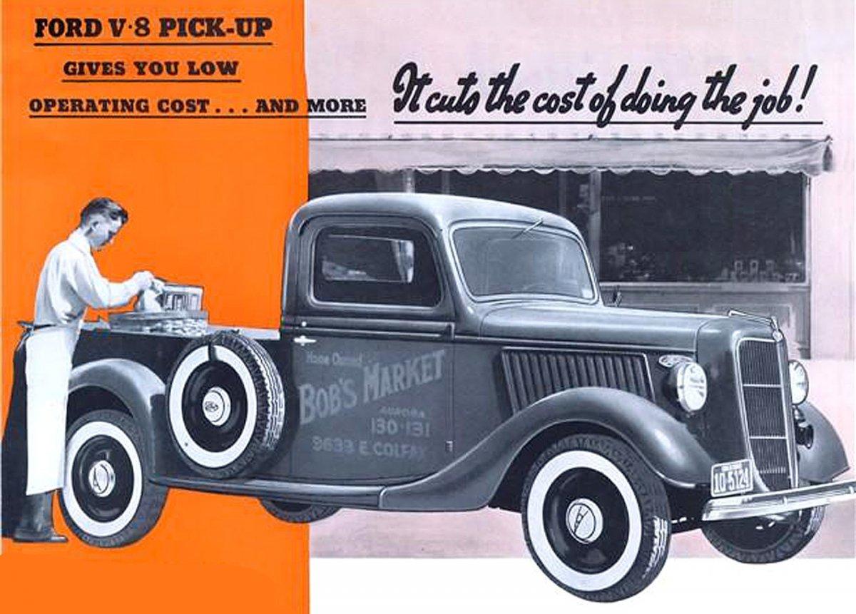 Ford PuTruck v8.jpg