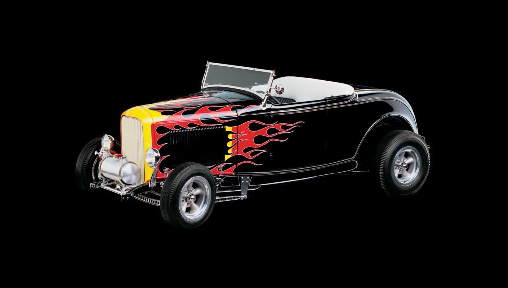 ford-roadster-11.jpg