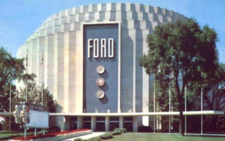 Ford+Rotunda.png