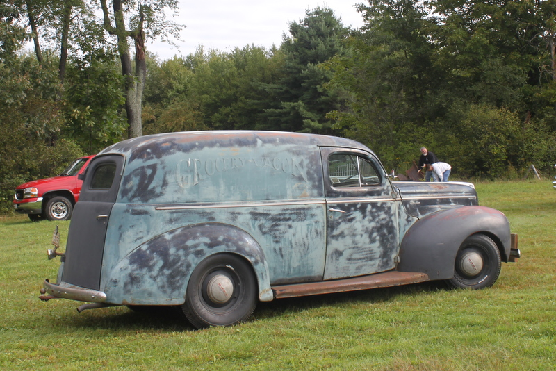 ford-sedan-delivery-1940-4.jpg