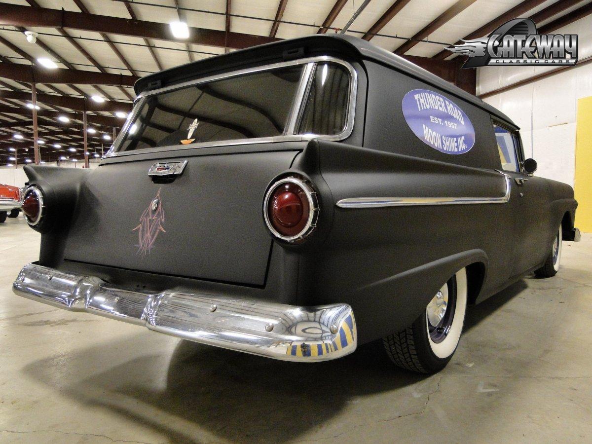 ford-sedan-delivery-1957-5.jpg