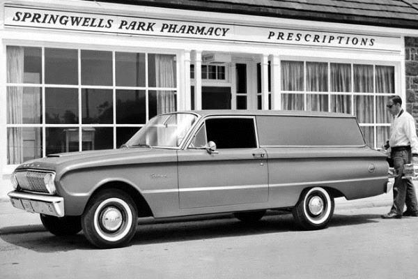 ford-sedan-delivery-1960-13.jpg