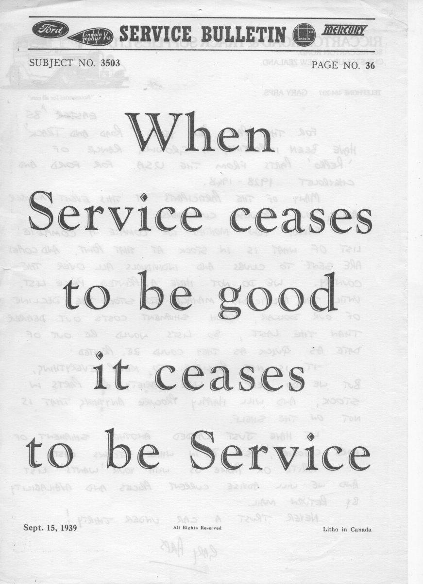 Ford service.jpeg