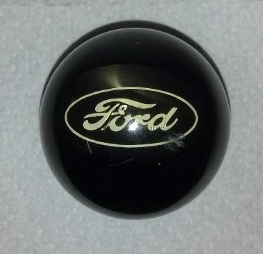Ford shift knob.jpg