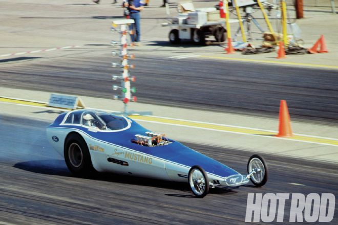 ford-super-mustang-dragster see email.jpg