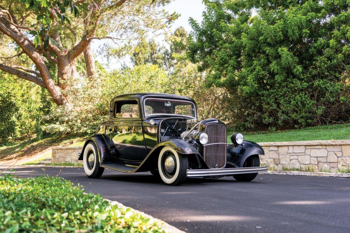 Ford-Three-Window-Hot-Rod-Main-1600x1067.jpg