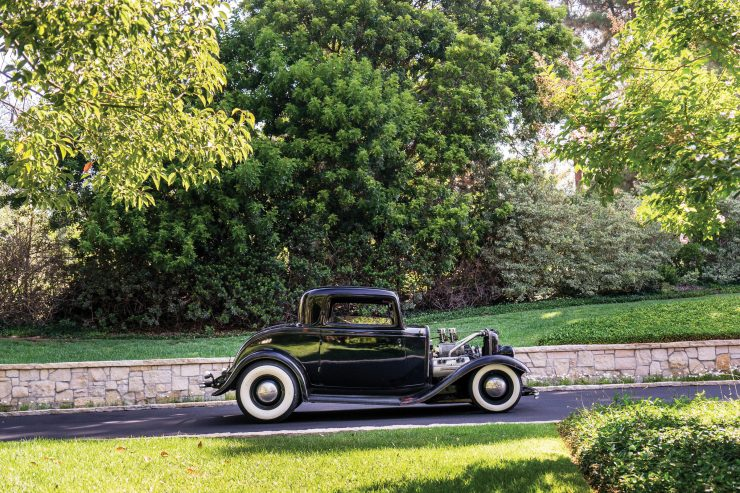 Ford-Three-Window-Hot-Rod-Side-740x493.jpg