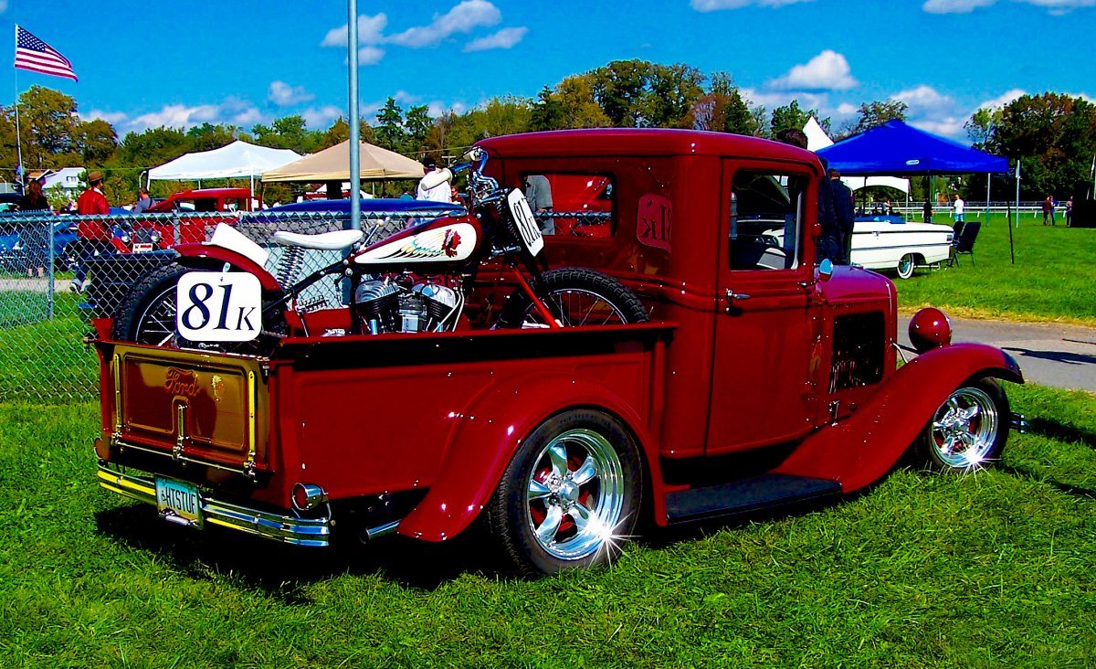 Ford Truck with Motorcycle FB AS H.jpg