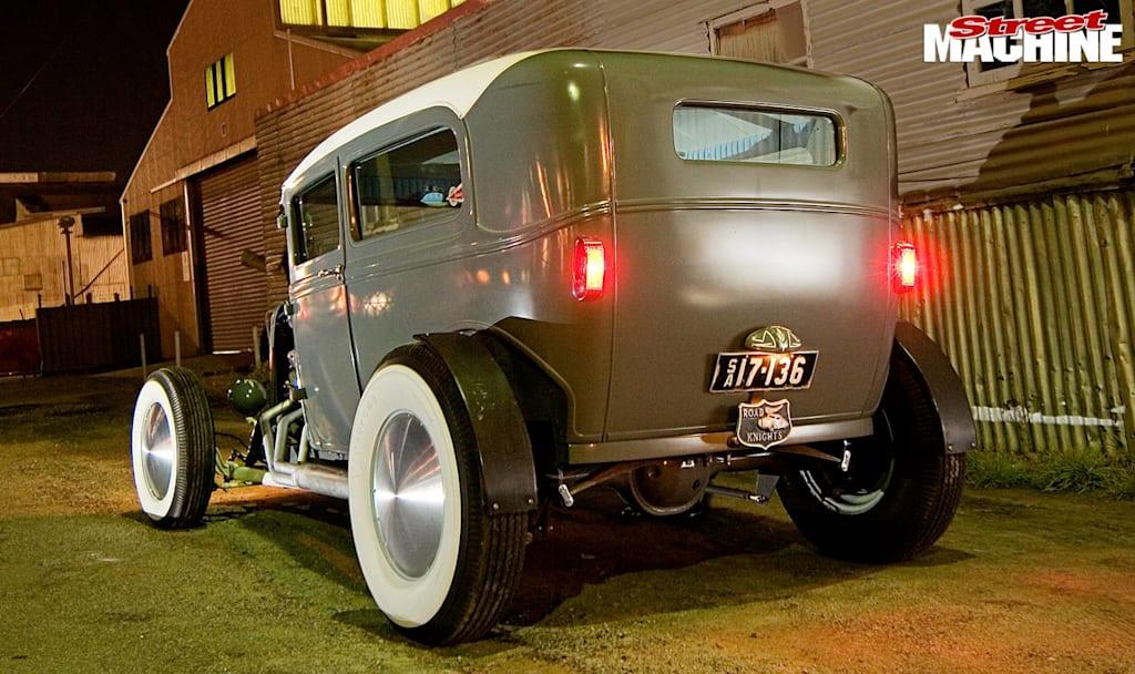 ford-tudor-rear.jpg