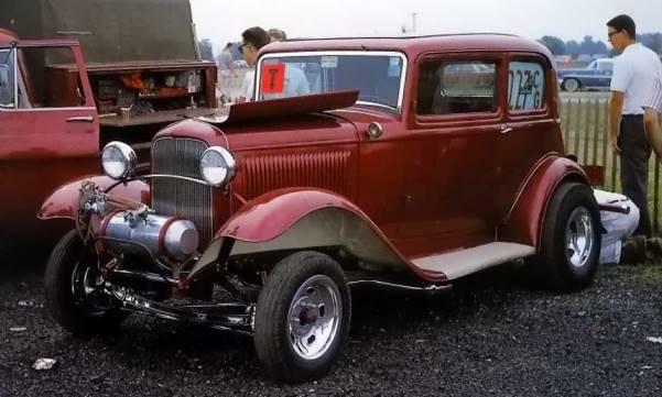 Ford-Victoria-C-Gas-Larry-TeterUS nationals Indy.jpg
