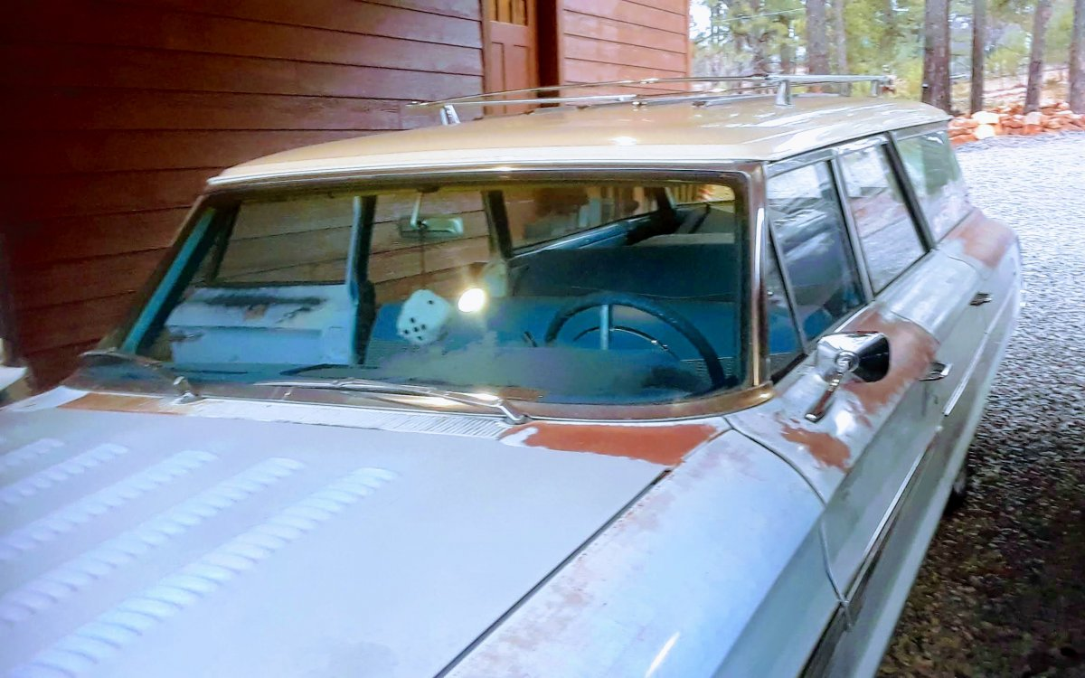 FORD Wagon Pictures 10.jpg