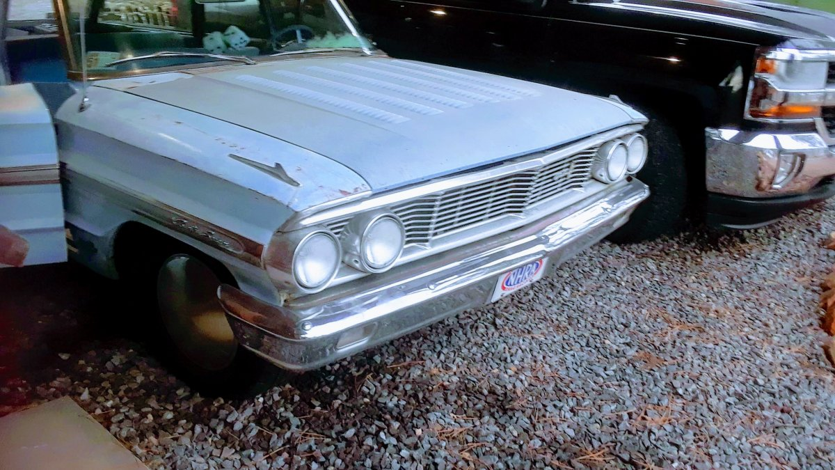 FORD Wagon Pictures 11.jpg
