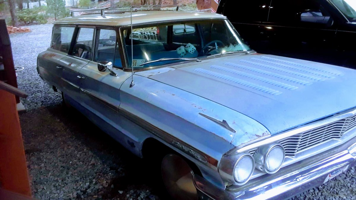 FORD Wagon Pictures 12.jpg