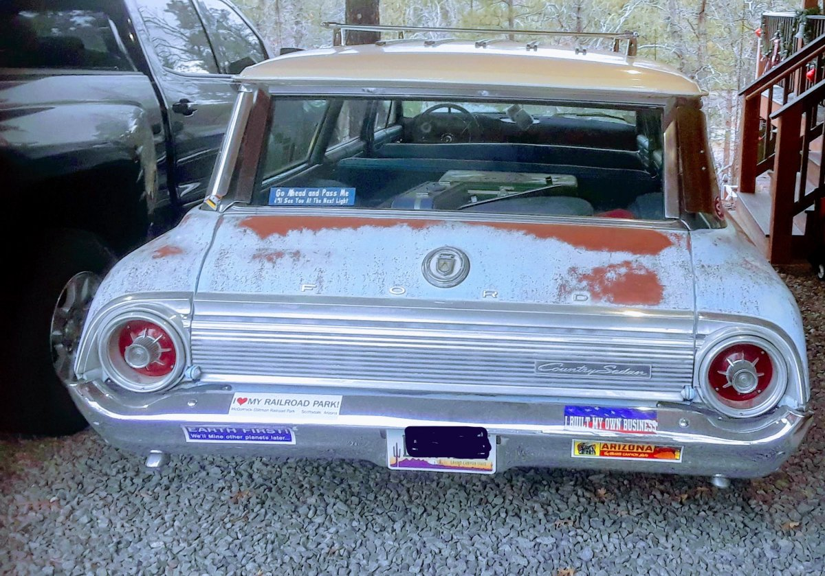 FORD Wagon Pictures 13.jpg