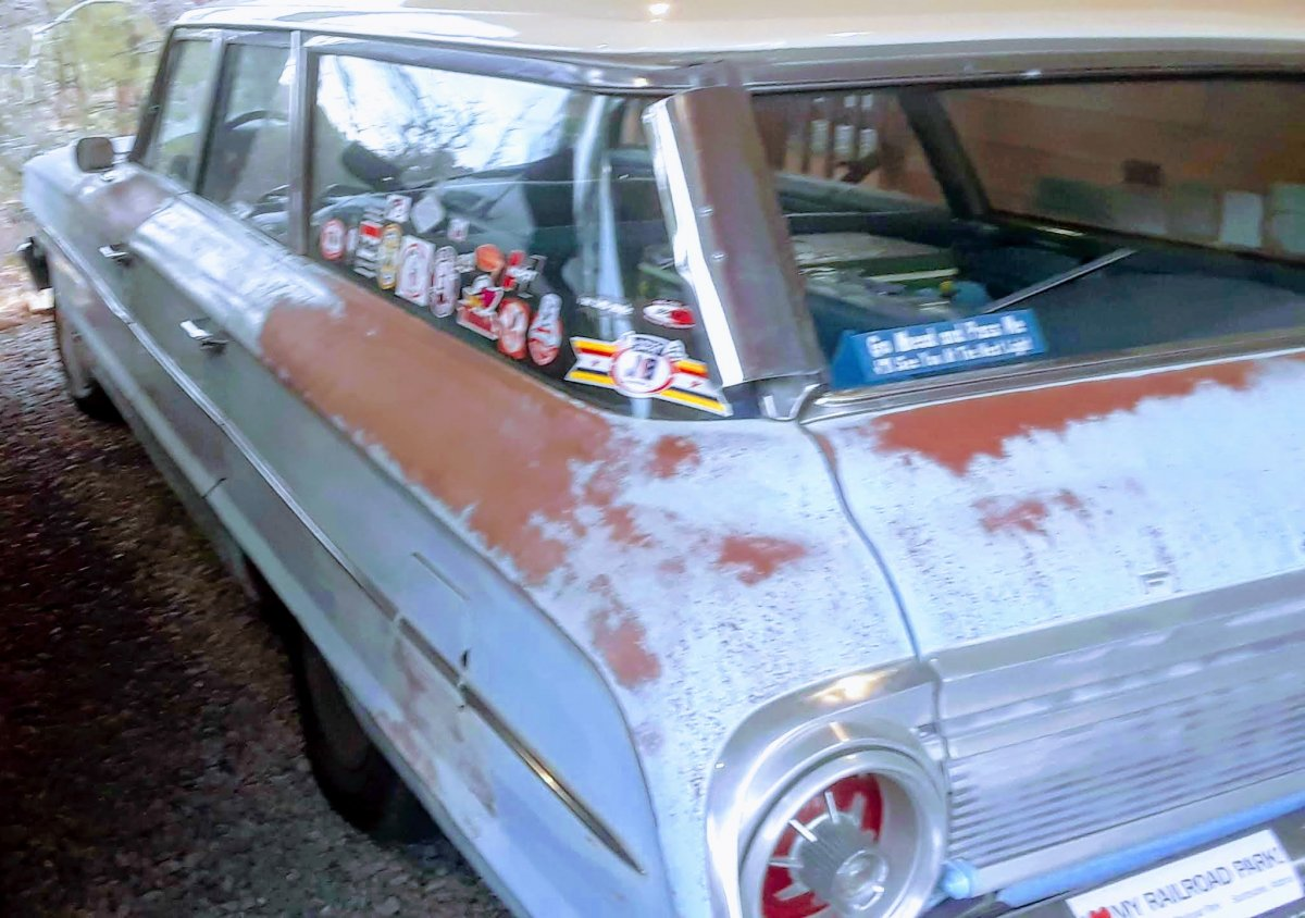 FORD Wagon Pictures 14.jpg