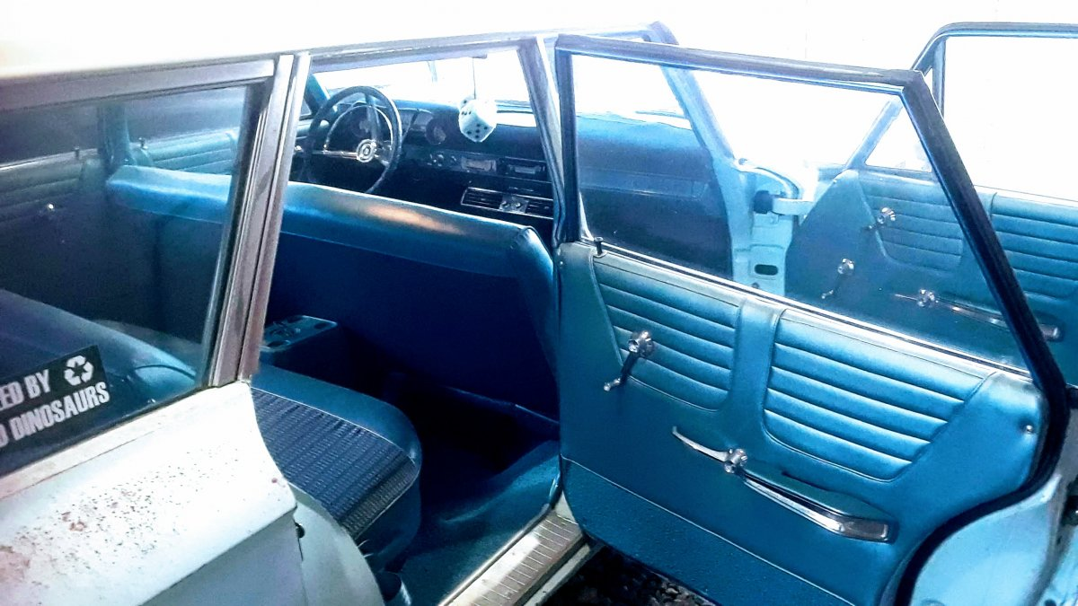 FORD Wagon Pictures 3.jpg