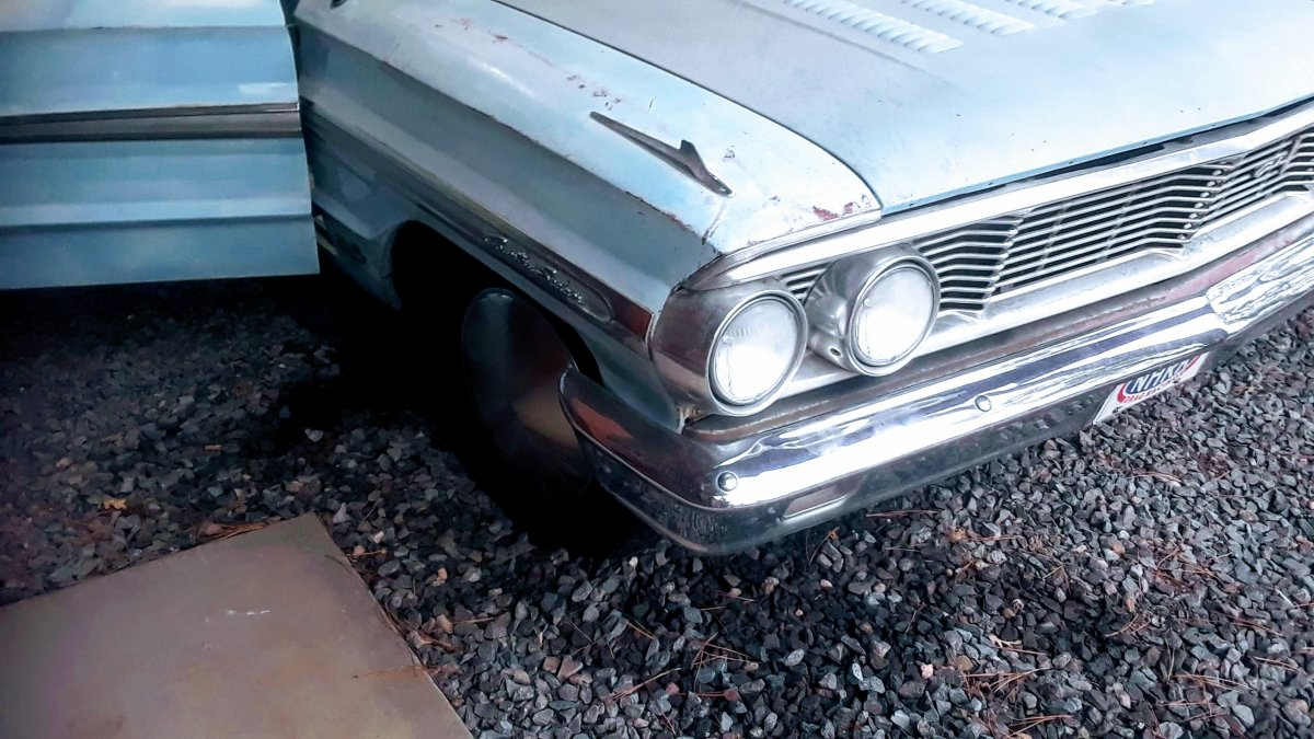 FORD Wagon Pictures 8.jpg