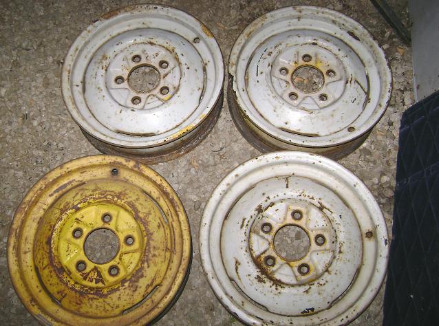 Ford wheels 1.jpg