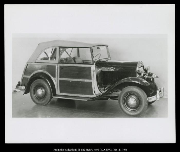 ford woody 1.jpg