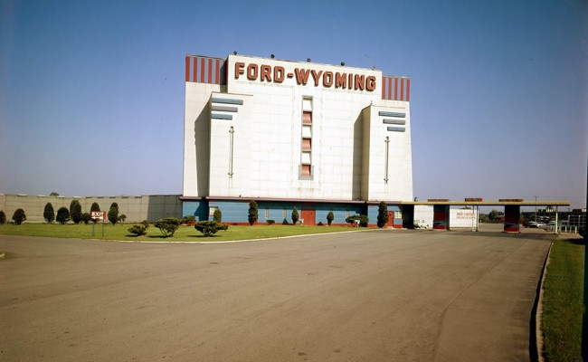 Ford-Wyoming-650x400.jpg