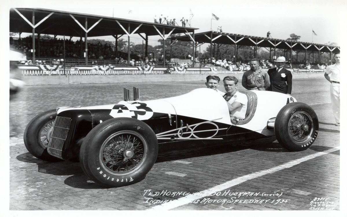 Ford1935TedHorn.jpg